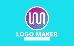 Ce-aplicatii-smartphone-folosim-pentru-a-crea-un-logo