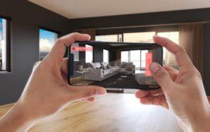 Ce-trebuie-sa-stim-despre-realitatea-augmentata