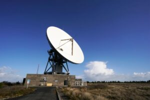 Antena-Satelit-TV