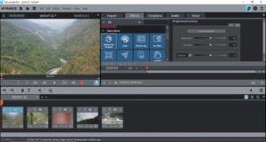 Cele-mai-bune-programe-de-editare-video-pentru-Youtube