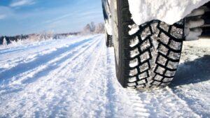 Cum-sa-ti-alegi-anvelopele-potrivite-pentru-masina