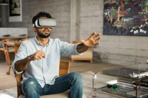 Industrii-care-beneficiaza-de-aplicarea-realitatii-virtuale