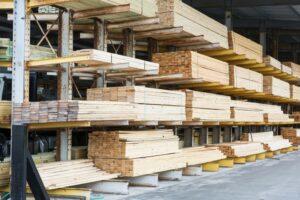 Cum-se-depoziteaza-materialele-de-constructii