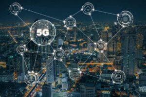 Ce-avantaje-semnificative-are-5G-in-comparatie-cu-4G